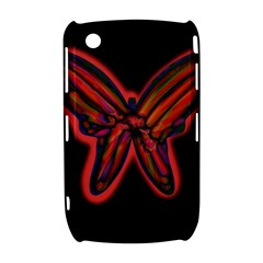 Red butterfly Curve 8520 9300