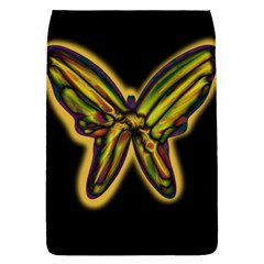 Night butterfly Flap Covers (L)