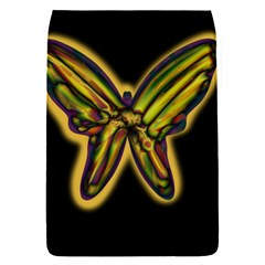 Night butterfly Flap Covers (S)