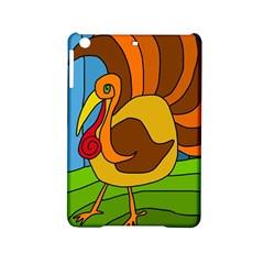 Thanksgiving turkey  iPad Mini 2 Hardshell Cases