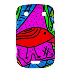 Red bird Bold Touch 9900 9930