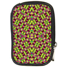 Planet Light Compact Camera Cases