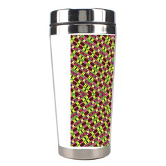 Planet Light Stainless Steel Travel Tumblers