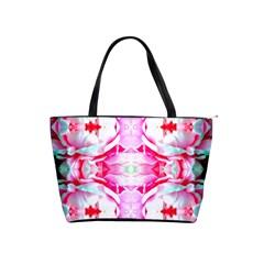 Namibia Lit0511017015 Shoulder Handbags