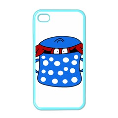 Cooking lobster Apple iPhone 4 Case (Color)