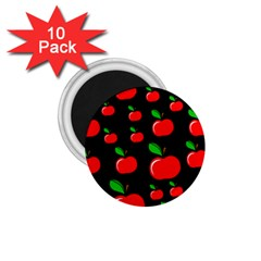 Red apples  1.75  Magnets (10 pack)
