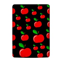 Red apples  Kindle 4