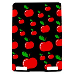 Red apples  Kindle Touch 3G