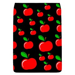 Red apples  Flap Covers (S)