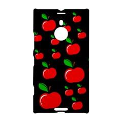 Red apples  Nokia Lumia 1520