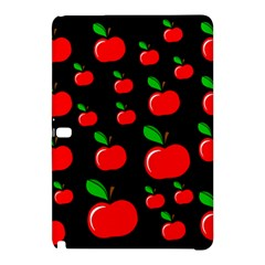 Red apples  Samsung Galaxy Tab Pro 12.2 Hardshell Case