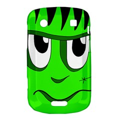 Halloween Frankenstein - Green Bold Touch 9900 9930
