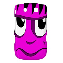 Halloween - pink Frankenstein Torch 9800 9810