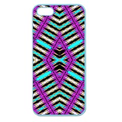 ANCIENT  Apple Seamless iPhone 5 Case (Color)