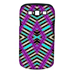 ANCIENT  Samsung Galaxy S III Classic Hardshell Case (PC+Silicone)