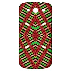 Color Me Up Samsung Galaxy S3 S Iii Classic Hardshell Back Case