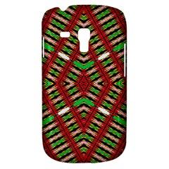 Color Me Up Samsung Galaxy S3 Mini I8190 Hardshell Case