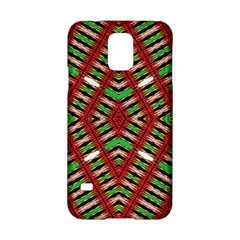 Color Me Up Samsung Galaxy S5 Hardshell Case