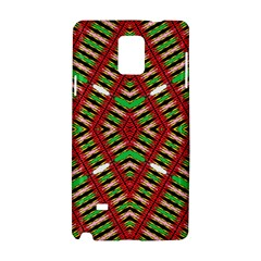 Color Me Up Samsung Galaxy Note 4 Hardshell Case