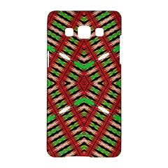 Color Me Up Samsung Galaxy A5 Hardshell Case