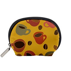 Coffee Lover Accessory Pouches (Small)
