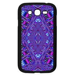 POWER PLEIGHT Samsung Galaxy Grand DUOS I9082 Case (Black)