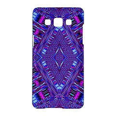 Power Pleight Samsung Galaxy A5 Hardshell Case