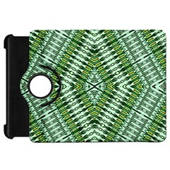 Protect Two Kindle Fire Hd Flip 360 Case