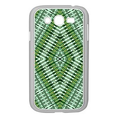 Protect Two Samsung Galaxy Grand Duos I9082 Case (white)