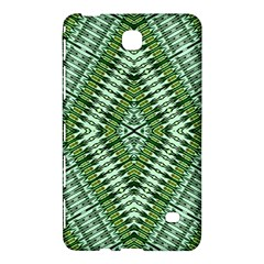 Protect Two Samsung Galaxy Tab 4 (8 ) Hardshell Case