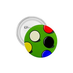 Billiard  1.75  Buttons