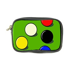 Billiard  Coin Purse