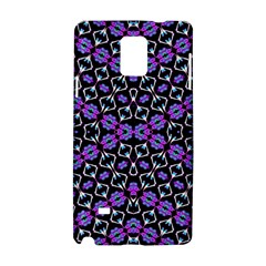 One Ness Samsung Galaxy Note 4 Hardshell Case