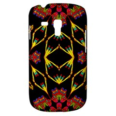 ANGEL LIFE WIN Samsung Galaxy S3 MINI I8190 Hardshell Case