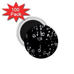 Old love 1.75  Magnets (100 pack)