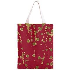 Elegant art Classic Light Tote Bag