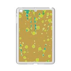 Digital art iPad Mini 2 Enamel Coated Cases