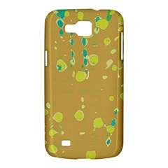 Digital art Samsung Galaxy Premier I9260 Hardshell Case