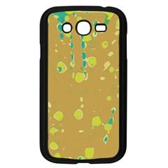 Digital art Samsung Galaxy Grand DUOS I9082 Case (Black)