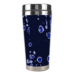 Blue dream Stainless Steel Travel Tumblers