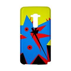Clock LG G Flex