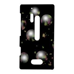 Silver balls Nokia Lumia 928