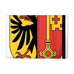 Coat of Arms of Geneva Canton  iPad Mini 2 Flip Cases