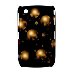 Golden balls Curve 8520 9300
