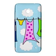 Laundry Nokia Lumia 630