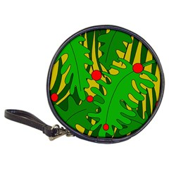 In The Jungle Classic 20 Cd Wallets