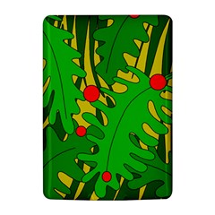In the jungle Kindle 4