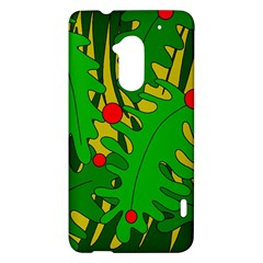 In the jungle HTC One Max (T6) Hardshell Case
