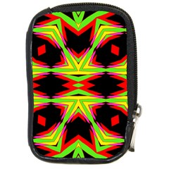 Gtgt Compact Camera Cases