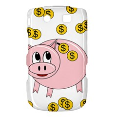 Piggy bank  Torch 9800 9810